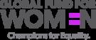 logo-gfw