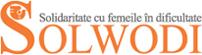 asociatia-solwodi-logo