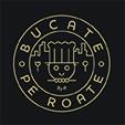logo_negru_bej