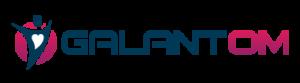 logo_galantom