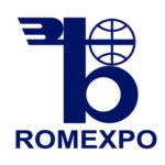 romexpo_-_logo