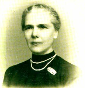 Leonida Zamfirescu
