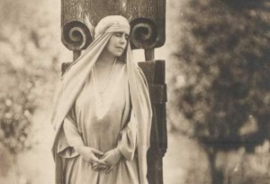 maria-regina-romaniei-un-gentilom-in-care-regele-carol-avea-cea-mai-mare-incredere-18453877