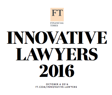 innovative-lawyers