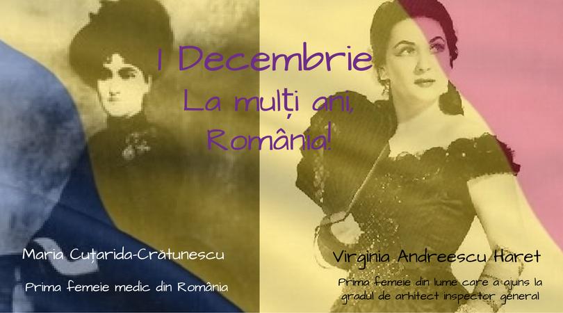 1-decembie_2