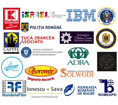sponsori6
