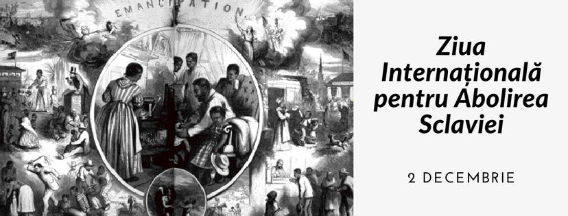 abolirea-sclaviei