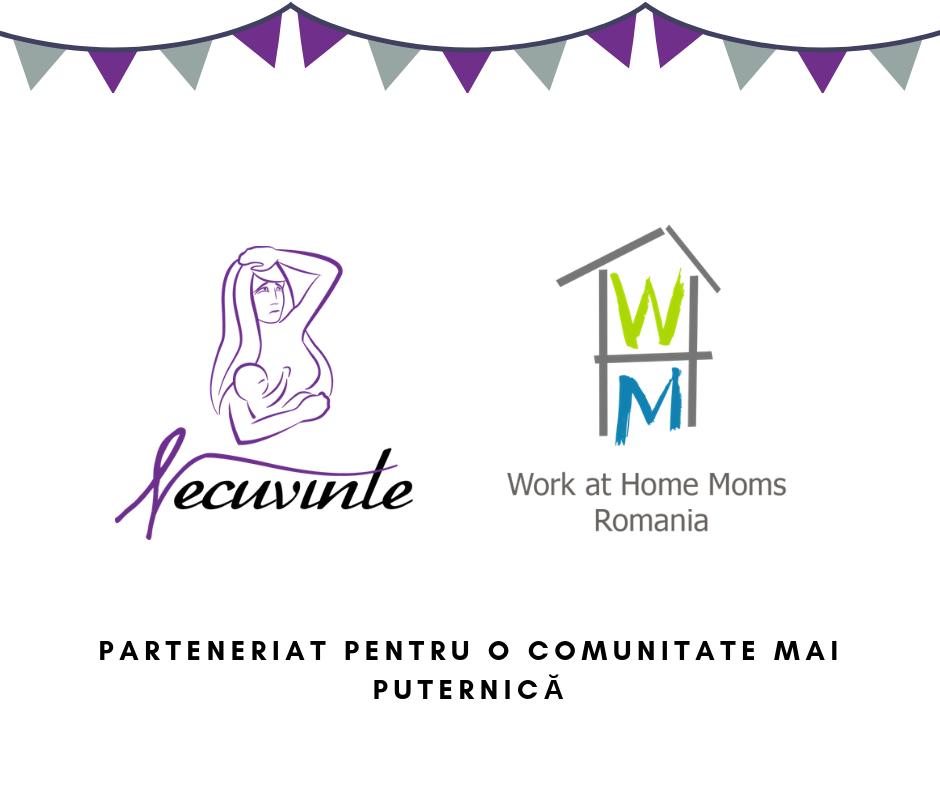 parteneriat-wahm