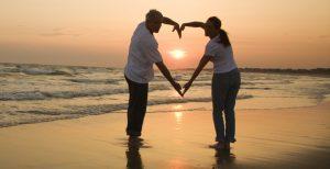 healthy-relationships-title-image_tcm7-213338