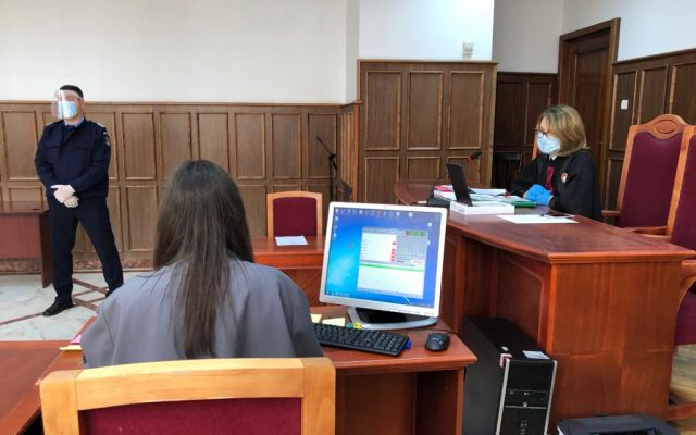 sedinta-tribunal-skype-640x400
