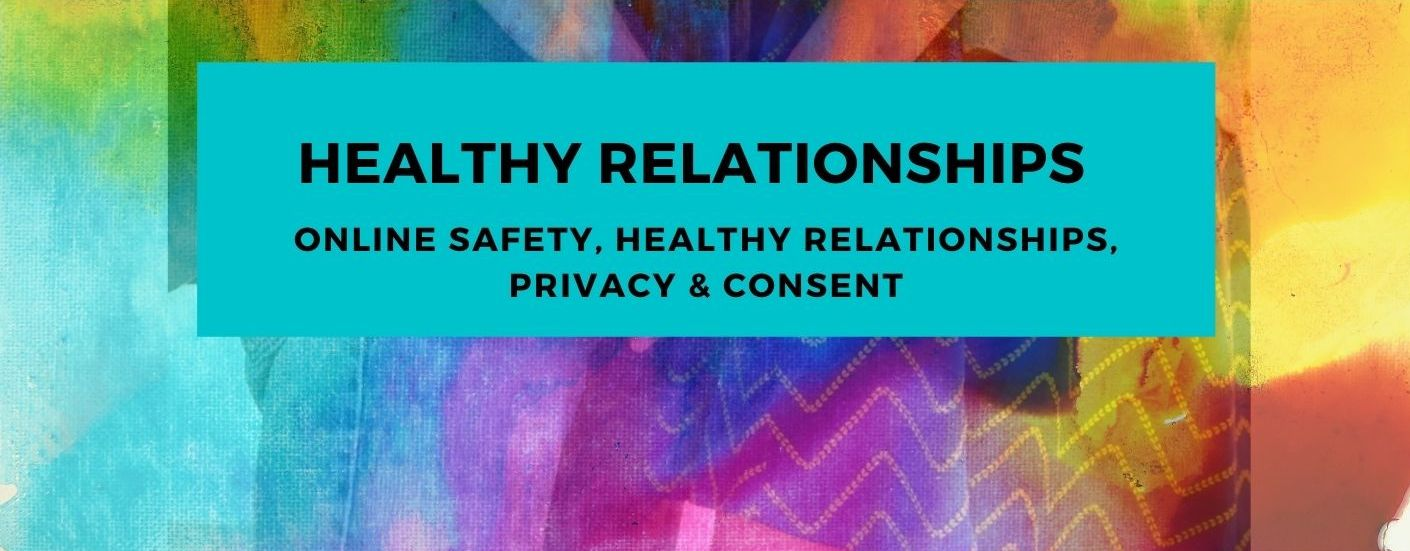 Healthy relationships EN