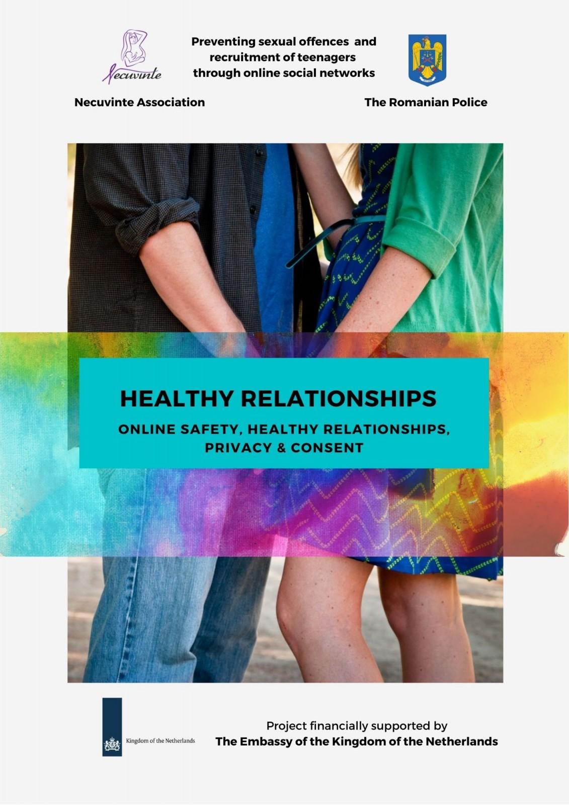 healthy-relationships-en
