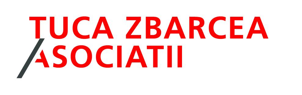 TZA_logo_CMYK