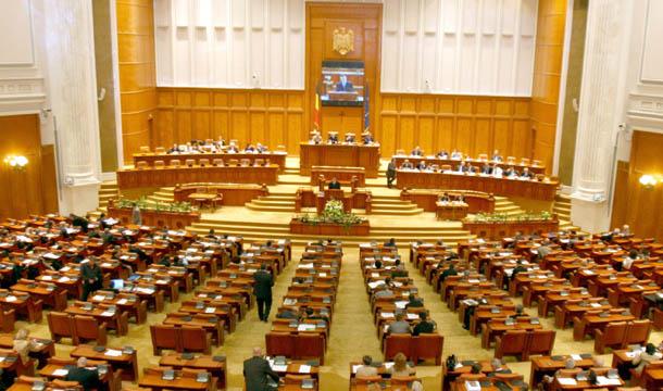 orban_pnl_vota_declaratia_parlamentului_privind_demisia_traian_basescu