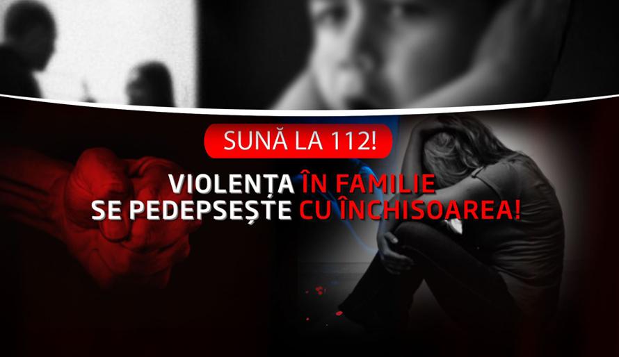 wall-facebook-sonia-violenta