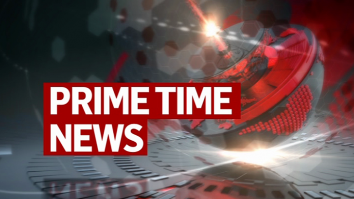 prime_time_news_84487200